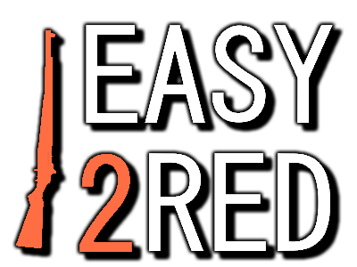 Logo Easy Red 2